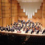 鎌倉交響楽団
