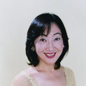 Kuniko Nagai